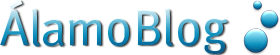 Logo lamoBlog